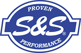S&S Pro Tuning Center